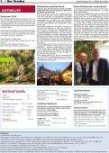 Der Uracher KW 48-2018 - Seite 2