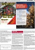 Der Uracher KW 48-2018 - Seite 3