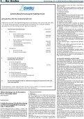 Der Uracher KW 48-2018 - Seite 4