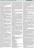 Der Uracher KW 48-2018 - Seite 5