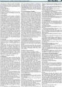 Der Uracher KW 48-2018 - Seite 7