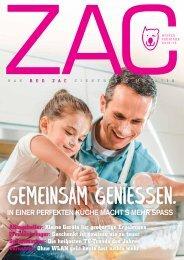 ZAC Magazin Herbst-Winter 2018 web