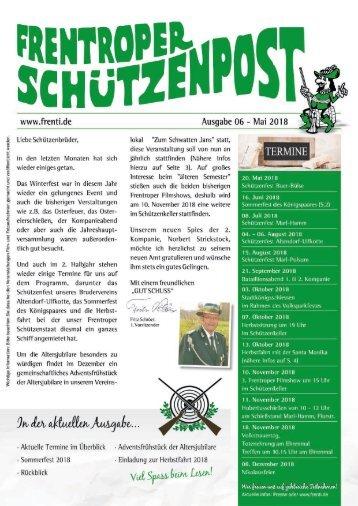 Schützenpost_0318