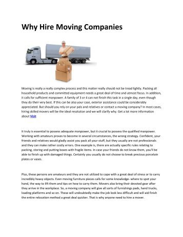6 httpsmymovingreviews.commoversmove-on-moving-7475
