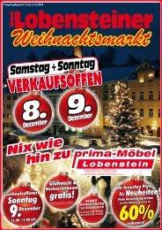 weihnachtsmarkt-verkaufsoffener-sonntag-prima-moebel-07356-bad-lobenstein