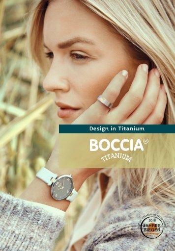 Boccia_ET 08.12.