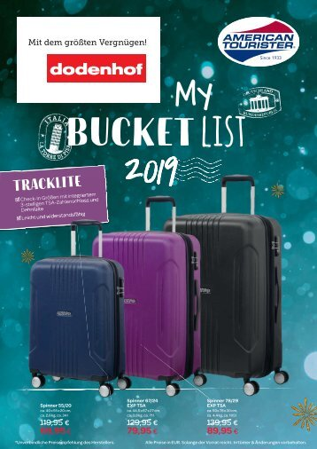 American Tourister_28.11.