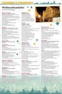 2018/48 - Adventszauber1 - Geislingen - Page 2