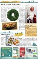 2018/48 - Adventszauber1 - Geislingen - Page 4
