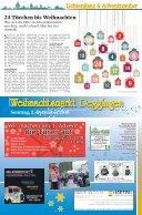 2018/48 - Adventszauber1 - Geislingen - Page 5