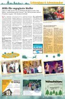 2018/48 - Adventszauber1 - Geislingen - Page 7