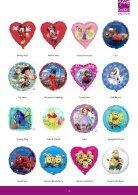 Catalogus BallonExpress 2018-2019 - Page 5