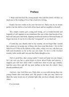 Paula the Waldensian - Eva Lecomte - Page 2