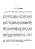 Paula the Waldensian - Eva Lecomte - Page 4