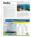 Caribbean Compass Yachting Magazine - December 2018 - Page 4