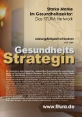 Orhideal IMAGE Magazin - Dezember 2018 - Page 3