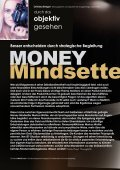 Orhideal IMAGE Magazin - Dezember 2018 - Page 2