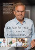 Orhideal IMAGE Magazin - Dezember 2018 - Page 4