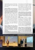 Orhideal IMAGE Magazin - Dezember 2018 - Page 6
