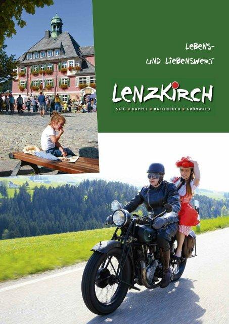 Lenzkirch-E-Paper