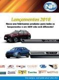 REVISTA AUTOMOTIVO - EDIÇÃO 135 - DEZEMBRO DE 2018 - Page 5