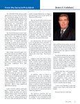 International Operating Engineer - Fall 2018 - Page 5