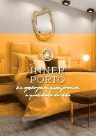 INNER-PORTO- Neto - Page 3