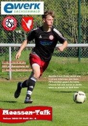 MessenTalk gegen Barsbütteler SV FERTIG
