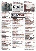 FuoriAsse - Officina della cultura - Page 7