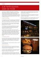 Las Hojas Diciembre 72dpi - Page 4