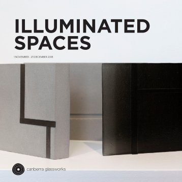 Illuminated Spaces