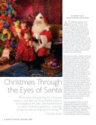 Faulkner Lifestyle December 2018 Issue - Page 6