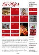 Las Hojas Diciembre 72dpi - Page 3