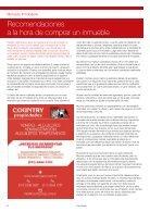 Las Hojas Diciembre 72dpi - Page 6