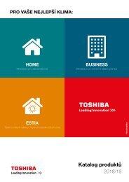 toshiba-katalog-produktu-2018-2019