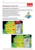 Umfangreiches Sanierungsprogramm für die Dämmung ... - Seite 2