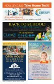 Hampton Roads Kids' Directory December 2018 - Page 2
