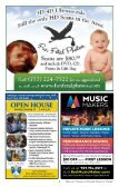 Hampton Roads Kids' Directory December 2018 - Page 3