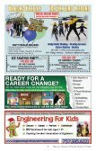 Hampton Roads Kids' Directory December 2018 - Page 5
