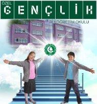 GENÇLİK2012