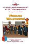 16. Internat. Freispringturnier mit DSP-Freispringchampionat - Seite 3