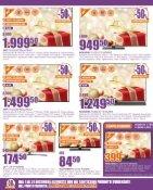 volantino dicembre 18 - Page 4