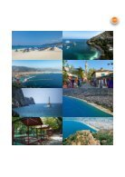 Destination: alanya - Page 3