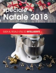 speciale ped natale-comp