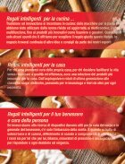 speciale ped natale-comp - Page 2
