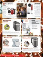 speciale ped natale-comp - Page 3