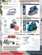 speciale ped natale-comp - Page 6