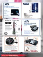 speciale ped natale-comp - Page 7