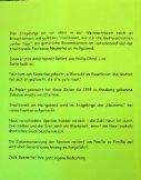 Neunerlei_Topfmarktscheune - Page 2
