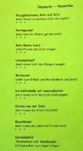 Neunerlei_Topfmarktscheune - Page 3